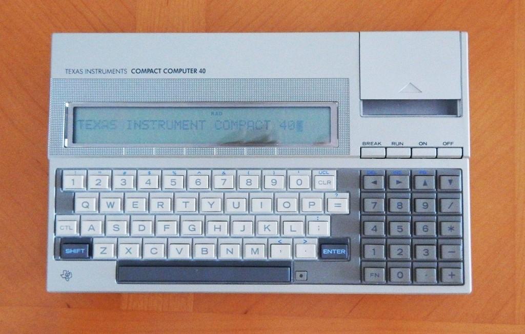 vintage-texas-instruments-compact_1_d4aa0806702b2c54d9ea59a269987ff8