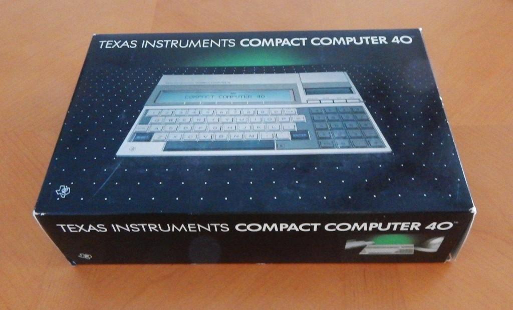 vintage-texas-instruments-compact_1_d4aa0806702b2c54d9ea59a269987ff82