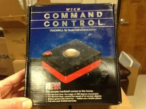 wico-command-control-01