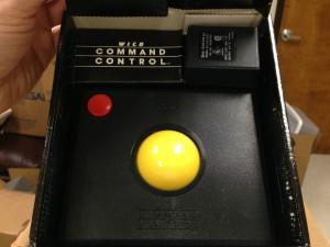 wico-command-control-03