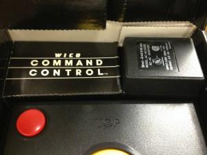 wico-command-control-05