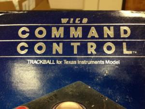 wico-command-control-08