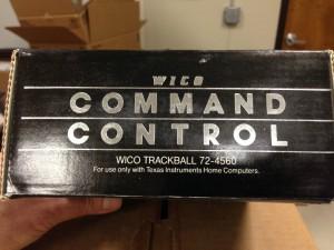 wico-command-control-09